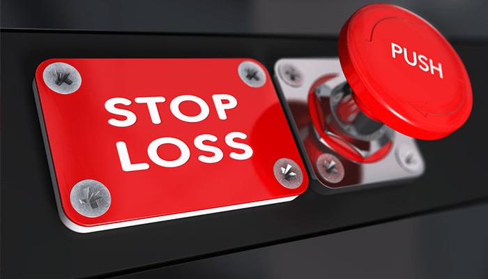 6 راه برای کنترل احساسات در زمان خرید و فروش ارزهای دیجیتال