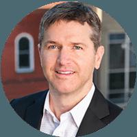 کپسول هفتگی سرمایهگذاران ارزهای دیجیتال – شماره پانزدهم – هفته دوم اردیبهشت ۹۸