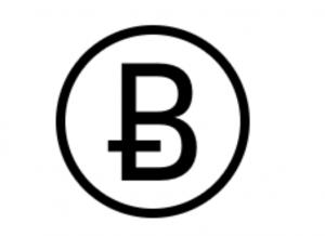 داستان «B» دوست داشتنی؛ نگاهی به تاریخچه لوگوی بیت کوین