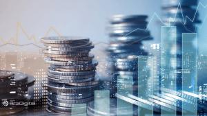 ۶ اصل سیستم مالی غیرمتمرکز که باید بدانید