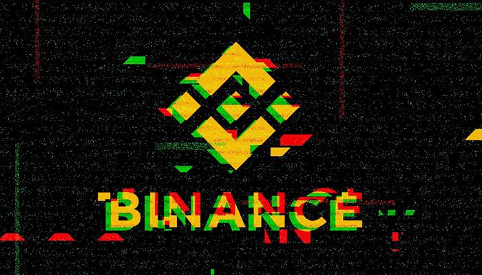 هک بایننس: بیت کوین جوابی نداشت!