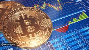 تحلیلگری که سقوط قیمت بیت کوین را پیشبینی کرده بود: حالا وقت خرید است !