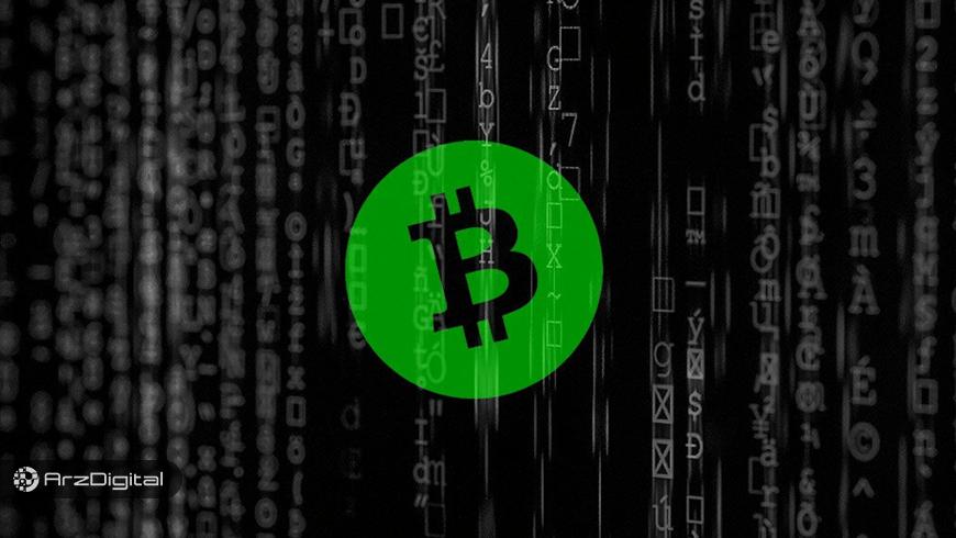 ماینرهای بیت کوین کش برای جلوگیری از خرابکاری مهاجم ناشناس حمله ۵۱ درصد انجام دادند