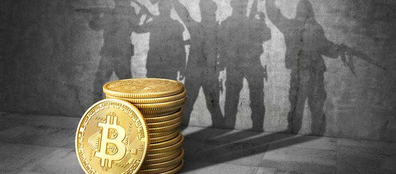 ۹ دلیل برای رسیدن قیمت بیت کوین به 100,000 دلار!