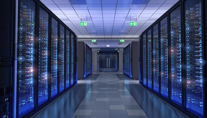 جنگ قیمتها بر سر خرید دستگاههای استخراج بیت کوین