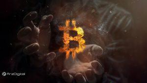ادعای عجیب مدیرعامل بایننس: امکان برگرداندن بیت کوینها با حمله به شبکه وجود دارد!