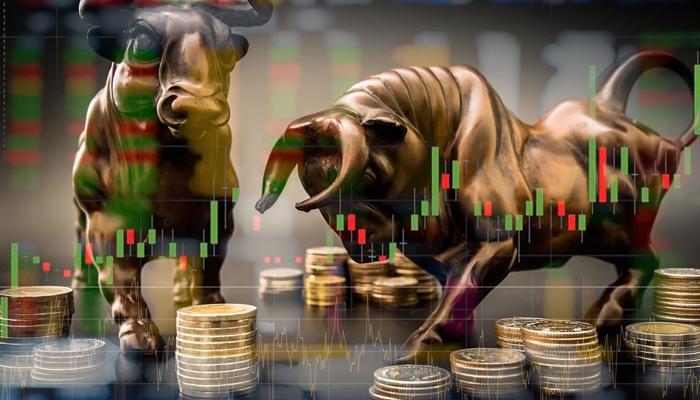 دلایل رشد شدید قیمت بیت کوین به بالای 7,000 دلار