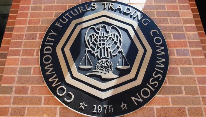 قراردادهای آتی اتریوم در مسیر پذیرفته شدن توسط قانون گذاران