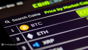 گزارش قیمتی؛ بیت کوین مقاومت 10,000 دلار را شکست
