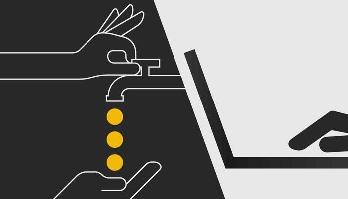 موزیلا فایرفاکس به استخراج غیرقانونی ارزهای دیجیتال پایان میدهد