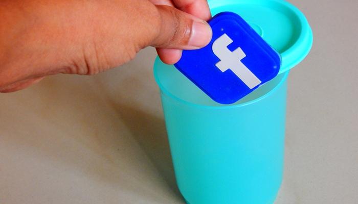 آخرین نفسهای فیسبوک؛ چرا پایان کار این شبکه اجتماعی نزدیک است؟