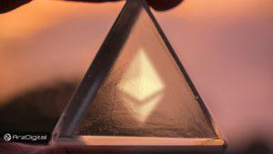 اثبات سهام اتریوم تا سال ۲۰۲۱ اجرا نخواهد شد