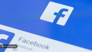فیسبوک در سیاست تبلیغات ارزهای دیجیتال بازنگری میکند