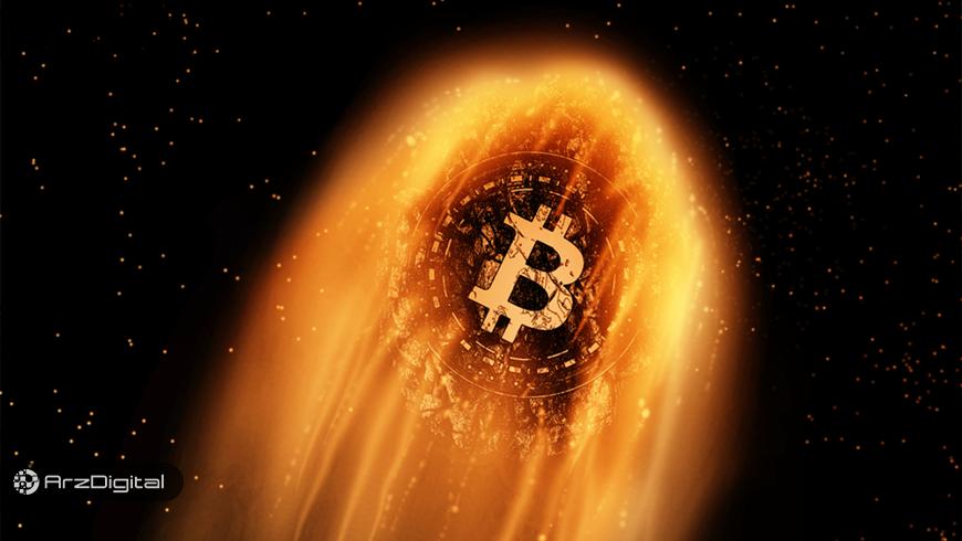 قیمت بیت کوین به 250,000 دلار میرسد؛ تیم دراپر ادعای خود را تکرار کرد