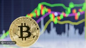 آینده قیمت بیت کوین در بلندمدت چیست؟/ ورود به فاز انباشت مجدد یا سقوط به ۱۷۰۰ دلار؟