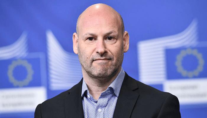 بنیانگذار اتریوم: مقیاس پذیری شبکه در کمتر از دو سال 1000 برابر میشود