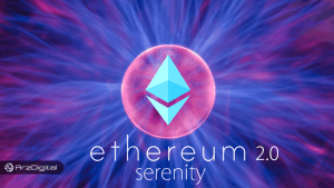 بنیانگذار اتریوم: مقیاس پذیری شبکه در کمتر از دو سال ۱۰۰۰ برابر میشود