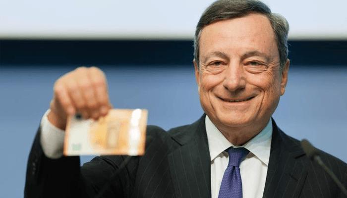 بانک مرکزی اروپا: ارزهای دیجیتال پرریسک هستند و تاثیر محسوسی بر اقتصاد ندارند
