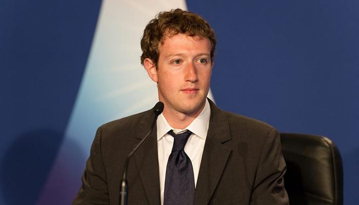 مجلس سنای آمریکا در خصوص پروژه مخفی ارز دیجیتال فیسبوک ابراز نگرانی کرد