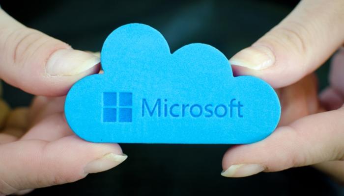 آغاز همکاری مایکروسافت و جیپی مورگان در بستر بلاک چین اتریوم