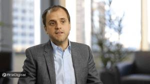 محقق برجسته دانشگاه MIT به پروژه ارز دیجیتال فیسبوک پیوست