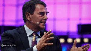 تیم دراپر: تا سال 2023 پنج درصد سرمایه دنیا به بیت کوین اختصاص مییابد