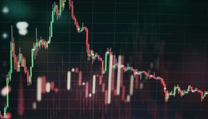 نتیجه مثبت یک گزارش: حجم تراکنشهای بیت کوین از بازار صعودی خبر میدهد