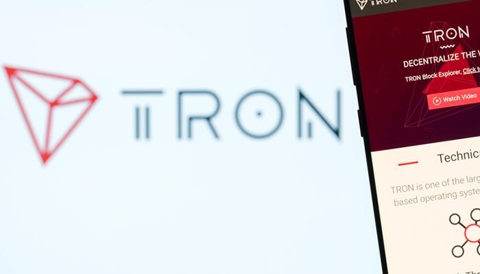 ترون (Tron) چیست؟
