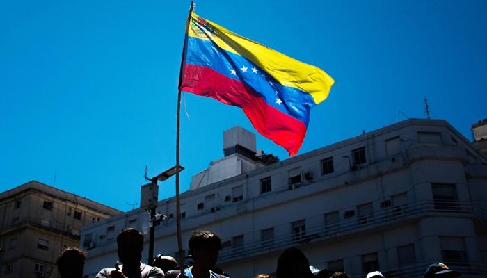 بحران ونزوئلا و تاثیر بیت کوین و ارزهای دیجیتال در این کشور   بخش اول