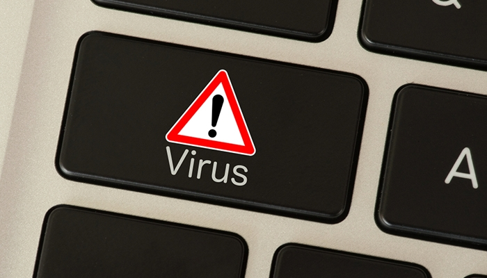 ویروس دستگاههای استخراج؛ روشهای پیشگیری و مبارزه