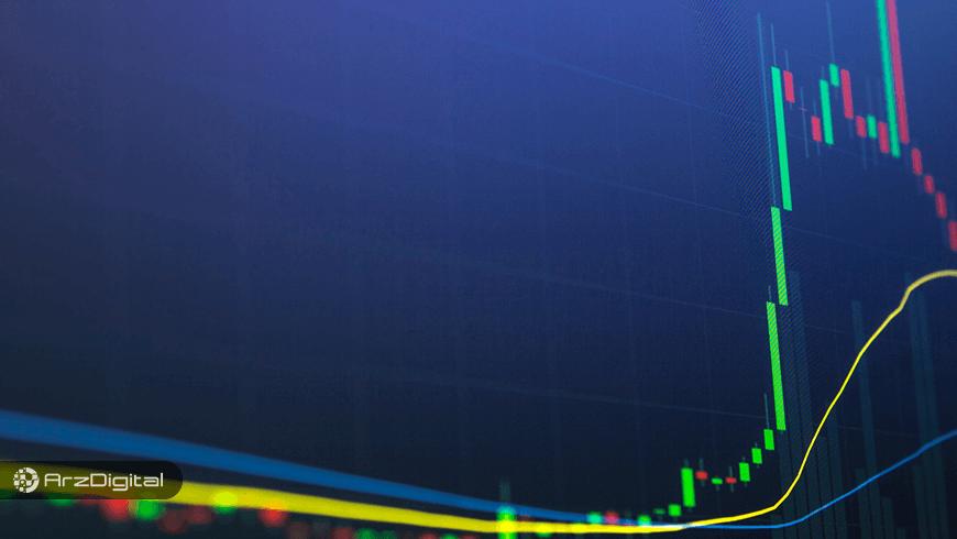 پارابولیک یا رشدهای انفجاری بازار چیست و در مواجهه با آن چه کنیم؟