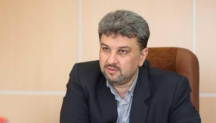 پیشنهاد تعرفه برق صادراتی استخراج ارز دیجیتال ابلاغ شد؛ در انتظار تایید دولت