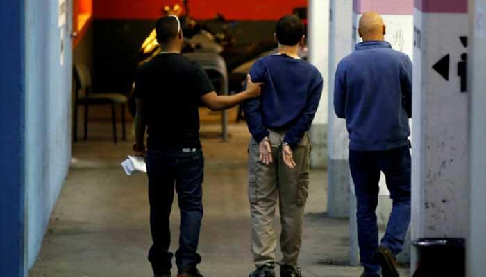 دو برادر اسرائیلی به جرم مشارکت در هک صرافی بیتفینکس دستگیر شدند