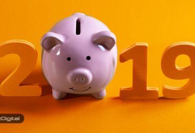 بهترین ارزهای دیجیتال برای سرمایهگذاری در سال 2019