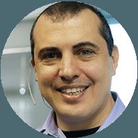 کپسول هفتگی سرمایهگذاران ارزهای دیجیتال – شماره بیستم – هفته سوم خرداد ۹۸
