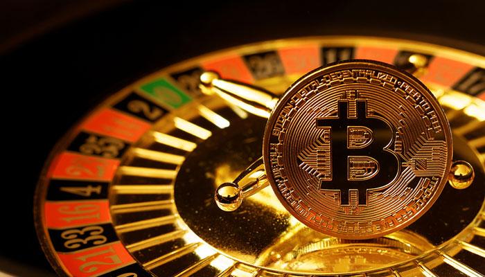 در معاملات مارجین، اگر قیمت بیت کوین یک درصد هم افزایش پیدا کند، فرد، کل داراییهای خود را از دست خواهد داد.