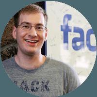 پروژه لیبرا؛ هر آنچه که باید درباره ارز دیجیتال فیس بوک بدانید