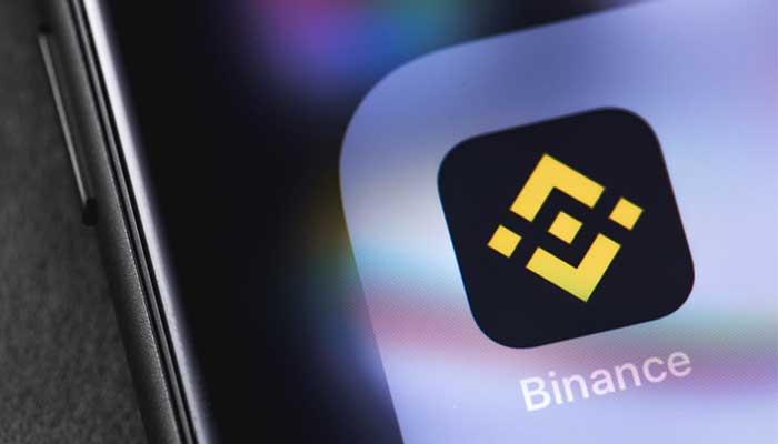 بهترین ارزهای دیجیتال برای سرمایه گذاری در 2019 - این احتمال وجود دارد که بایننس با ابزارهایی که به عنوان صرافی در اختیار دارد، قیمت بایننس کوین را برخی مواقع دستکاری کند.