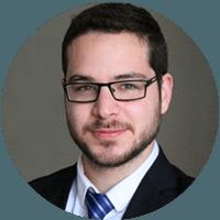 کلمنت تیبالت، تحلیلگر ارشد پلتفرم بازار مالی جهانی Investing.com