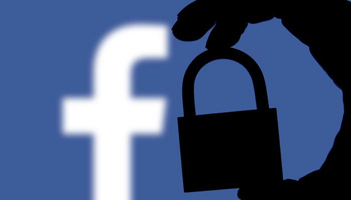امنیت حریم خصوصی ارز دیجیتال آیندی فیسبوک به چه میزان خواهد بود؟