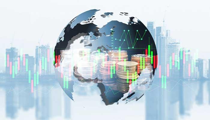 تحلیل فاندامنتال لایت کوین؛ بررسی عوامل بنیادین موثر در قیمت