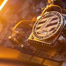 تحلیل فاندامنتال لایت کوین   عوامل بنیادین موثر در قیمت Litecoin
