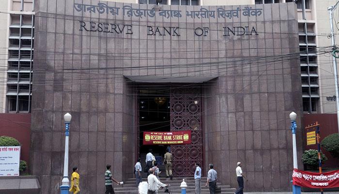 بانک مرکزی هند مشارکت در پیشنویس لایحه ممنوعیت ارزهای دیجیتال را تکذیب کرد