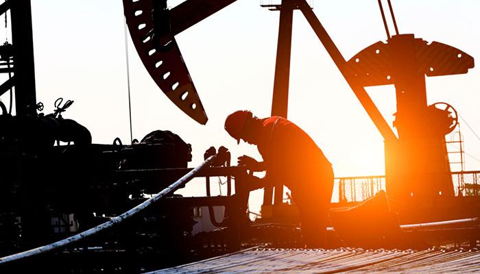 کیمیاگری در میادین نفتی؛ داستان بیت کوینهایی که با آلایندهها استخراج میشوند