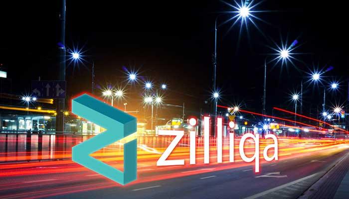 بهترین ارزهای دیجیتال برای سرمایه گذاری در 2019 - زیلیکا به عنوان اولین پروژهای که توانسته شاردینگ را پیادهسازی کند، میتواند رقیب سرختی برای اتریوم و سایر پلتفرمهای ارائه دهنده قراردادهای هوشمند و اپلیکیشنهای غیرمتمرکزی باشد.