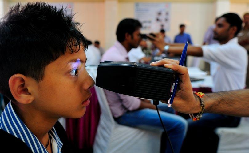 لیبرا: کابوسی وحشتناک در میان بهار ارزهای دیجیتال