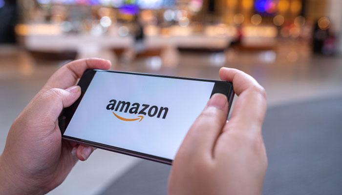 قرار است که امکان پرداخت با اتریوم در سایت آمازون از طریق شبکهی لایتنینگ فراهم شود.