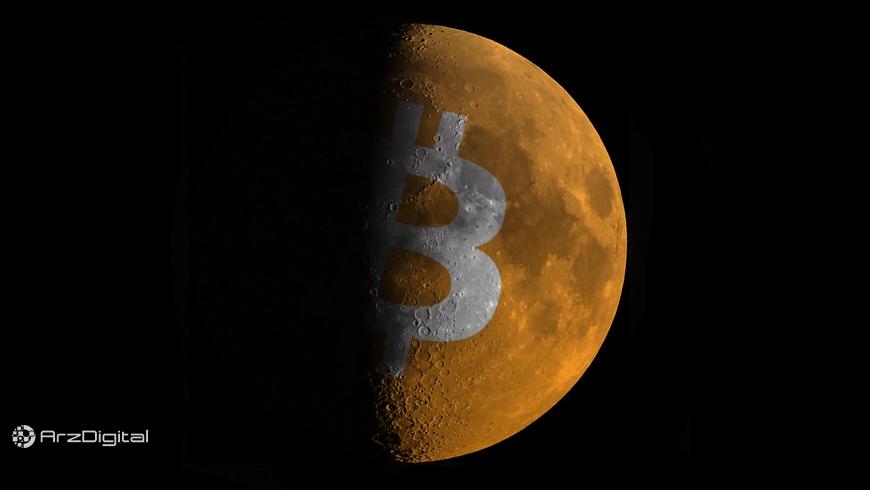دلایلی که قیمت بیت کوین میتواند تا سال ۲۰۲۰ به ۵۵,۰۰۰ دلار برسد