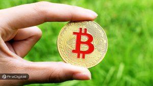 ادامه روند صعودی بیت کوین؛ عبور ارزش بازار از 200 میلیارد دلار بعد از 17 ماه!