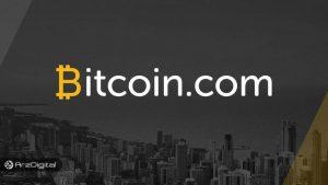 راهاندازی پلتفرم جهانی معامله ارز دیجیتال بدون تحریم برای کاربران ایرانی/ جایگزین لوکال بیت کوینز آمد!